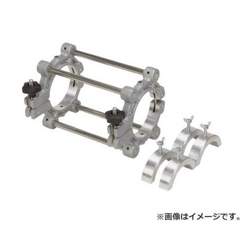 MCC(松阪鉄工所) ソケットクランプ100/75ライナー付(ドラム) ESI100L [r20][s9-920]