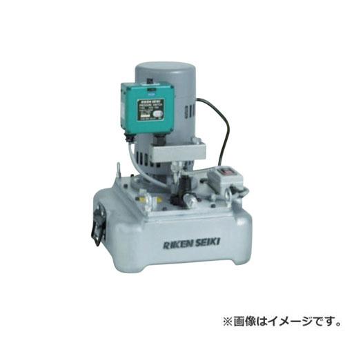 RIKEN 電動ポンプ MP4DPA [r20][s9-940]