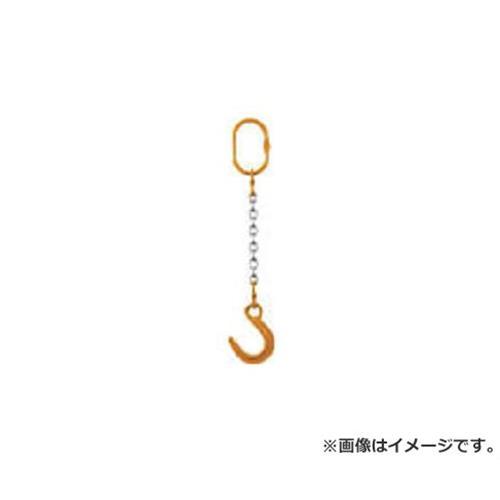 象印 チェーンスリング100(アイタイプ) 1MFFYN13 [r20][s9-910]