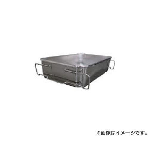 スギコ 18-8給食バット運搬型 Fタイプ SH60388F [r20][s9-910]