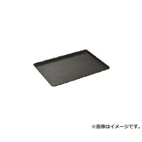 スギコ アルミテフロン加工シートパン TSITFS [r20][s9-900]