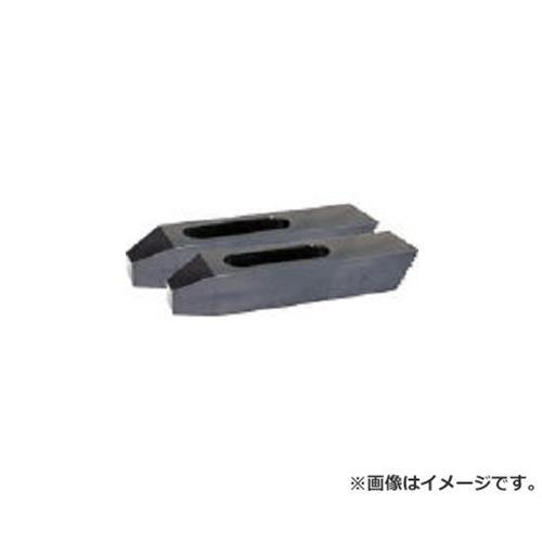 ニューストロング ステップクランプ 使用ボルト M12 全長150 60S12 [r20][s9-900]