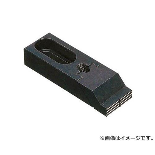 ニューストロング スライドクランプ CGSタイプ TC2CS [r20][s9-831]