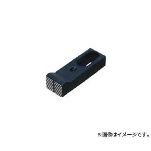 ニューストロング スライドクランプ DGSタイプ TC3DS [r20][s9-910]