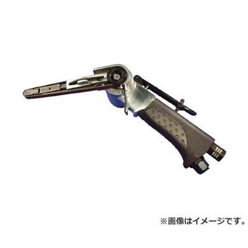 MRA ベルトサンダ 10mm MRAPB6100 [r20][s9-920]