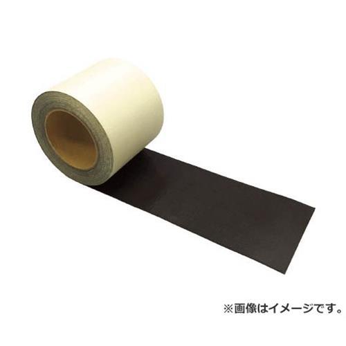 ユタカ シート補修用強力粘着テープ ブラック 10cmx20m PSHB2 [r20][s9-910]