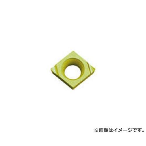 京セラ 旋削用チップ PV720 PVDサーメット CCET030102MLF ×10個セット [r20][s9-910]