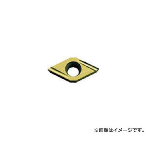 京セラ 旋削用チップ PV720 PVDサーメット DCGT11T302ERU ×10個セット [r20][s9-910]
