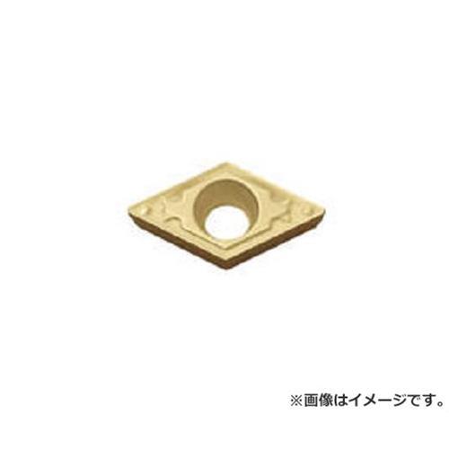 京セラ 旋削用チップ PV720 PVDサーメット DCMT11T304HQ ×10個セット [r20][s9-900]