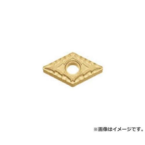 京セラ 旋削用チップ PV720 PVDサーメット DNMG150408CQ ×10個セット [r20][s9-900]