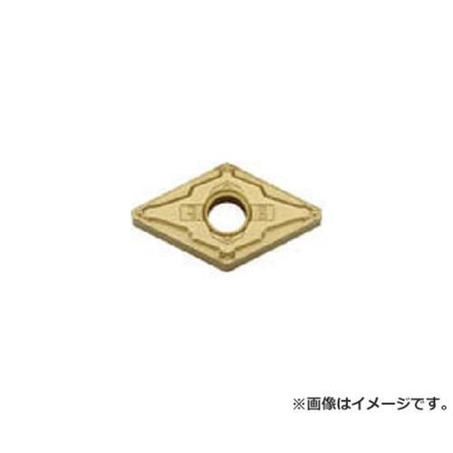 京セラ 旋削用チップ PV720 PVDサーメット DNMG150408PP ×10個セット [r20][s9-900]