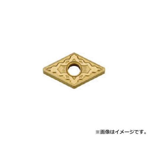 京セラ 旋削用チップ PV720 PVDサーメット DNMG150404PQ ×10個セット [r20][s9-900]