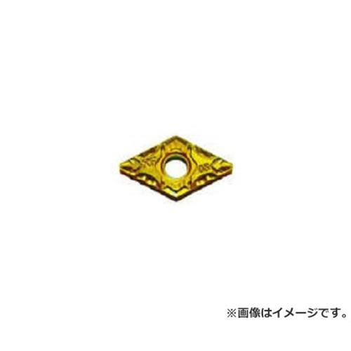 京セラ 旋削用チップ PV720 PVDサーメット DNMG150404XF ×10個セット [r20][s9-900]