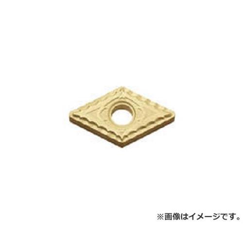 京セラ 旋削用チップ PV720 PVDサーメット DNMG150408XQ ×10個セット [r20][s9-900]