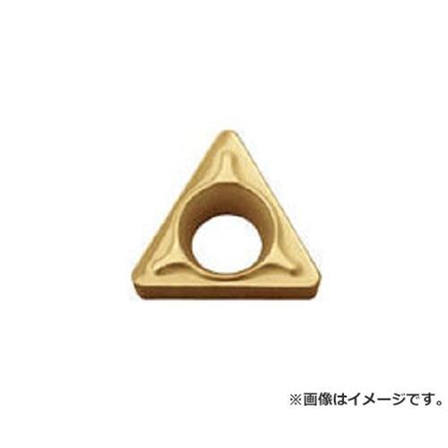 京セラ 旋削用チップ PV720 PVDサーメット TBMT060104DP ×10個セット [r20][s9-900]