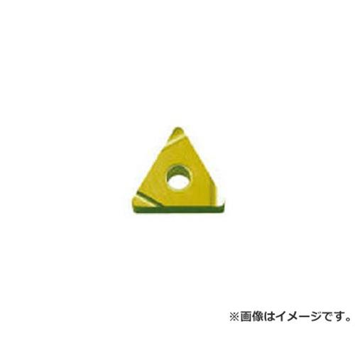 京セラ 旋削用チップ PV720 PVDサーメット TNGG160408RS ×10個セット [r20][s9-900]