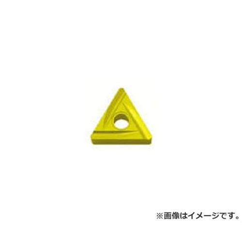 京セラ 旋削用チップ PV720 PVDサーメット TNGG160404RC ×10個セット [r20][s9-900]