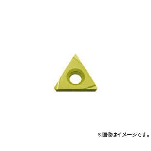 京セラ 旋削用チップ PV720 PVDサーメット TPGH110304L ×10個セット [r20][s9-910]