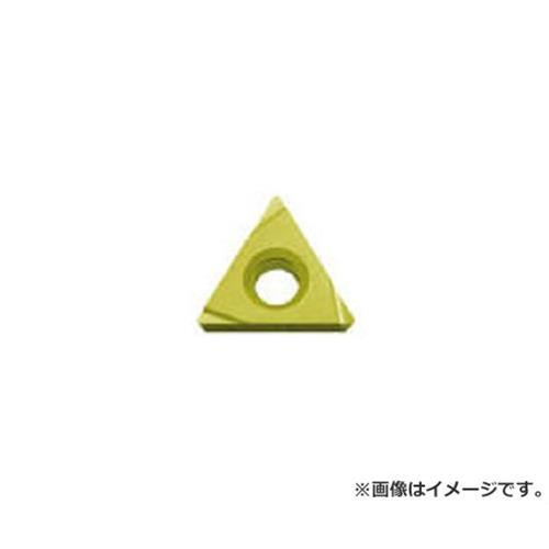 京セラ 旋削用チップ PV720 PVDサーメット TPGH090202R ×10個セット [r20][s9-910]