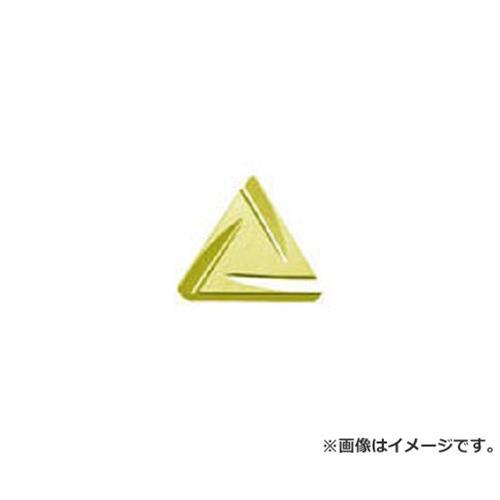 京セラ 旋削用チップ PV720 PVDサーメット TPGR160304LC ×10個セット [r20][s9-910]