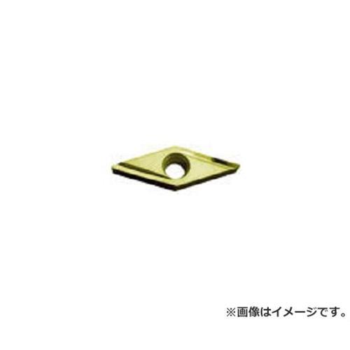 京セラ 旋削用チップ PV720 PVDサーメット VBET110304MRY ×10個セット [r20][s9-910]