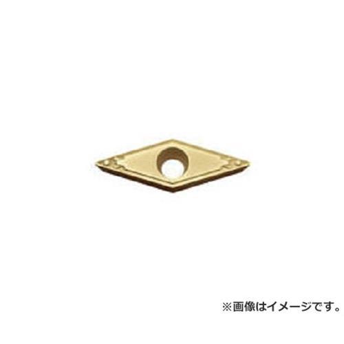 京セラ 旋削用チップ PV720 PVDサーメット VBMT160408HQ ×10個セット [r20][s9-910]