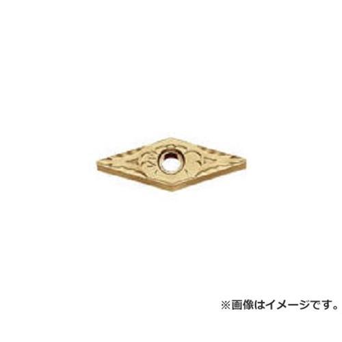 京セラ 旋削用チップ PV720 PVDサーメット VNMG160408VF ×10個セット [r20][s9-900]