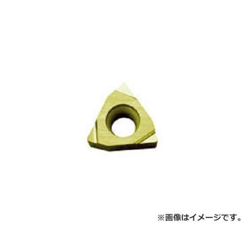 京セラ 旋削用チップ PV720 PVDサーメット WBET080204MLF ×10個セット [r20][s9-910]