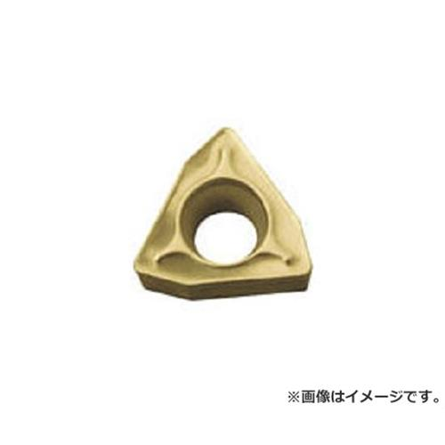 京セラ 旋削用チップ PV720 PVDサーメット WBMT080204LDP ×10個セット [r20][s9-910]