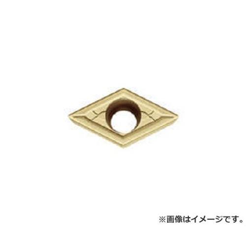 京セラ 旋削用チップ PV720 PVDサーメット DCMT11T302GK ×10個セット [r20][s9-900]
