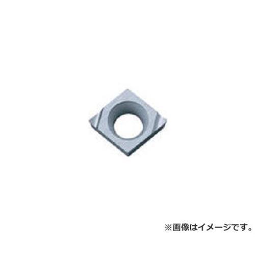 京セラ 旋削用チップ TN620 サーメット CCET040102MLF ×10個セット [r20][s9-910]