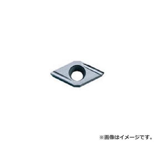 京セラ 旋削用チップ TN620 サーメット DCGT070204ERU ×10個セット [r20][s9-910]