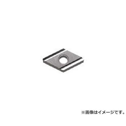 京セラ 旋削用チップ TN620 サーメット DNGG150404L ×10個セット [r20][s9-910]