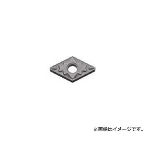 京セラ 旋削用チップ TN620 サーメット DNMG150404HQ ×10個セット [r20][s9-900]
