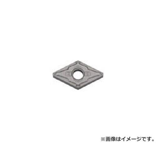 京セラ 旋削用チップ TN620 サーメット DNMG150408PP ×10個セット [r20][s9-900]