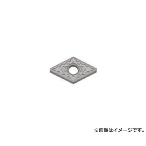 京セラ 旋削用チップ TN620 サーメット DNMG150408PQ ×10個セット [r20][s9-900]