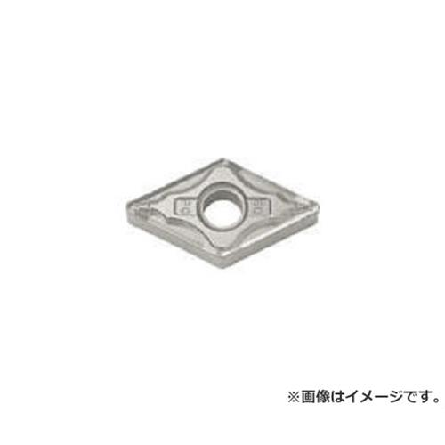 京セラ 旋削用チップ TN620 サーメット DNMG150404PG ×10個セット [r20][s9-900]