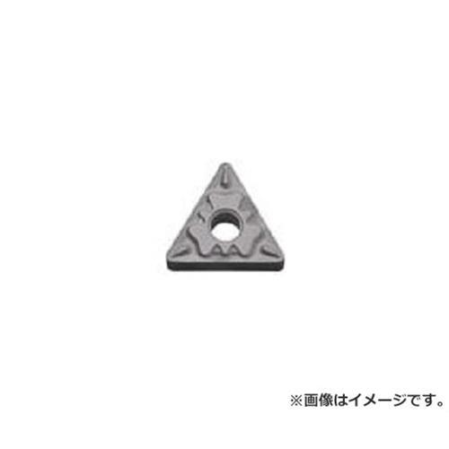 京セラ 旋削用チップ TN620 サーメット TNMG160408HQ ×10個セット [r20][s9-900]