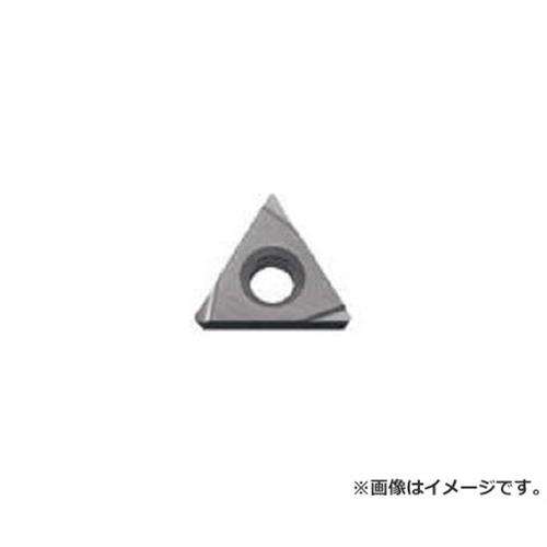 京セラ 旋削用チップ TN620 サーメット TPGH160304L ×10個セット [r20][s9-910]