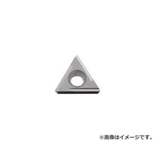 京セラ 旋削用チップ TN620 サーメット TPGH110304LH ×10個セット [r20][s9-900]