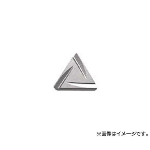 京セラ 旋削用チップ TN620 サーメット TPGR110304LB ×10個セット [r20][s9-910]
