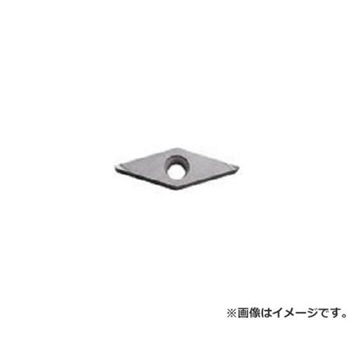 京セラ 旋削用チップ TN620 サーメット VBET110302MRF ×10個セット [r20][s9-910]