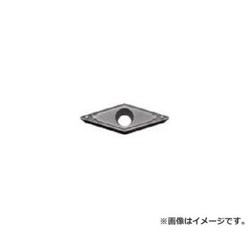 京セラ 旋削用チップ TN620 サーメット VBMT160404HQ ×10個セット [r20][s9-910]