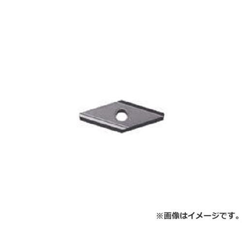 京セラ 旋削用チップ TN620 サーメット VNGG160404R ×10個セット [r20][s9-910]