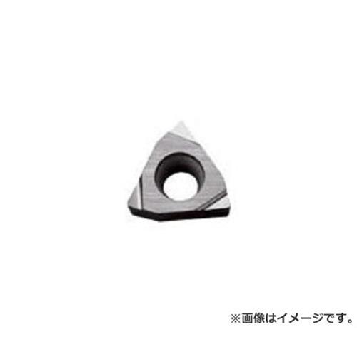 京セラ 旋削用チップ TN620 サーメット WBET060102MLF ×10個セット [r20][s9-910]