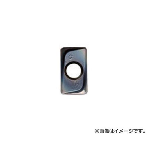 京セラ ミーリング用チップ PR1535 PVDコーティング LOMU100408ERGH ×10個セット [r20][s9-910]