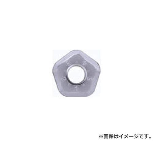 京セラ ミーリング用チップ PR1535 PVDコーティング PNMU1205ANERGH ×10個セット [r20][s9-910]