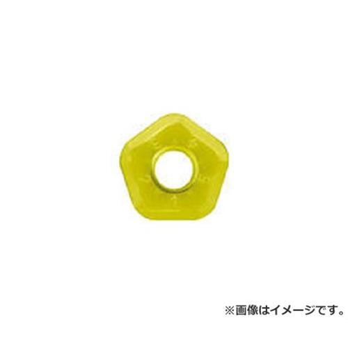 京セラ ミーリング用チップ CA6535 CVDコーティング PNMU1205ANERGH ×10個セット [r20][s9-910]