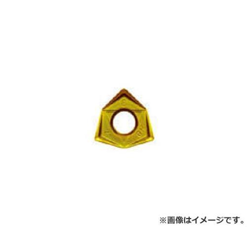 京セラ ミーリング用チップ CA6535 CVDコーティング WNMU080608ENGH ×10個セット [r20][s9-910]