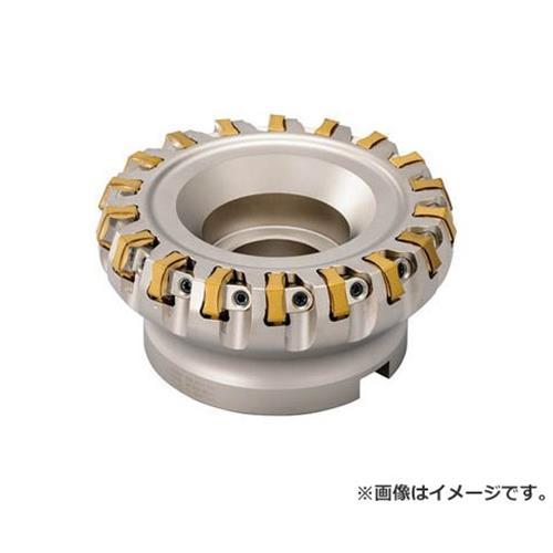【高価値】 [r20][s9-940]:ミナト電機工業 MFK160R1116T 京セラ ミーリング用ホルダ-DIY・工具